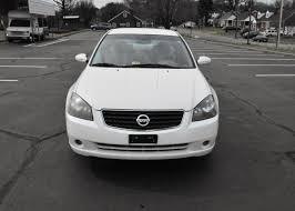 nissan altima 2005 black 2005 nissan altima 002 2005 nissan altima 002 u2013 automobile exchange