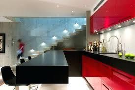 spot encastrable cuisine led eclairage cuisine spot encastrable spot encastrable cuisine led