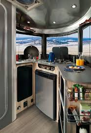 31 best airstream base camp travel trailer images on pinterest