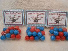 Diy Bowling Favors by Bowling Birthday Favors Products I