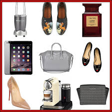 christmas gift guide 2014 for her for him under 50 mirror me