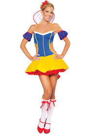 halloween costumes snow white wholesale fantasy snow white costume direct sale