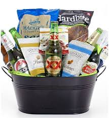 creative gift baskets 25 best gift baskets ideas on cakes diy