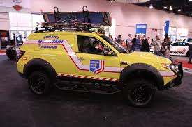 rally subaru forester subaru forester mountain rescue vehicle 5 madwhips