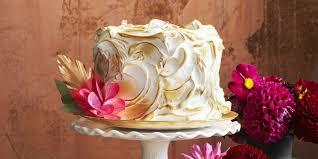 15 best pumpkin cake recipes how to make pumpkin cake