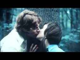 watch toys are not for children 1972 full hd movie official trailer toys are not for children 1972 trailer youtube