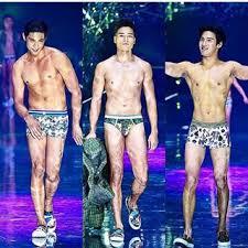 Bench Philippines Online Shop Bench Body Online Store Men U0027s U0026 Women U0027s Underwear And Scents