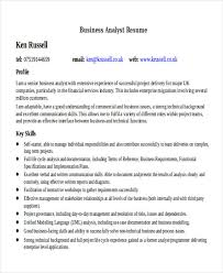Actuarial Resume Essay Writing 5th Grade Best Essay Writer Services For Phd Barbara