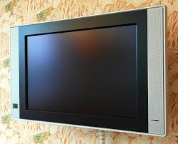 Undercounter Flat Screen Tv by What Is A Kitchen Tv With Pictures