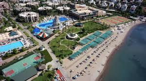 our hotels in turkey official website tt hotels turkey