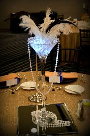 best 25 great gatsby party ideas on pinterest great gatsby