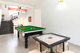 Villas With Games Rooms - luxury villa with a private swimming pool tripvillas holiday rentals