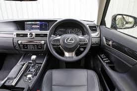 lexus vs audi audi a6 vs lexus gs vs mercedes e class vs volvo s90