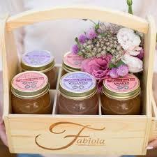 edible gifts delivered revive basket healthy gift baskets delivered in los angeles