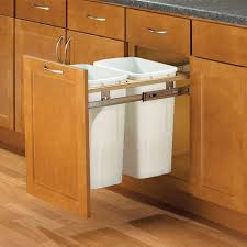 Cabinet Top Knape U0026 Vogt 18 In H X 21 In W X 23in D Steel In Cabinet Top