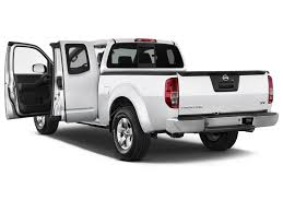 nissan frontier king cab length 2014 nissan frontier review specs price engine changes