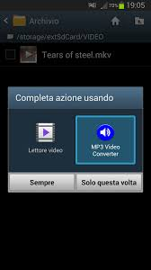 key for converter apk mp3 converter pro key 1 0 apk android