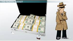 federal budget entitlement defense u0026 discretionary spending