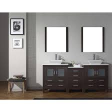 78 Bathroom Vanity Bathroom Vanities 78 Sinks Bathroom Vanity Set In