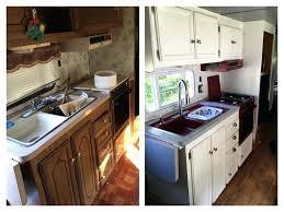 rv kitchen appliances rv kitchen appliances red appliances cer caravan mobile home