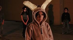 filmsmash s halloween movie recommendations reel review alleluia