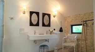 chambre d hote italie du nord 17 frais chambre d hote italie du nord hzkwr com