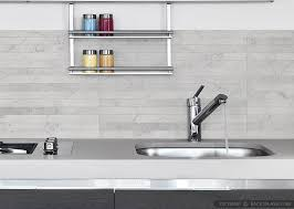 modern kitchen backsplash modern kitchen backsplash ideas black gray tiles