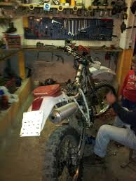 honda xr 250 engine rebuild on honda images tractor service and