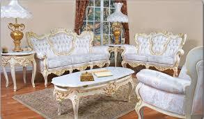 victorian furniture furniture victorian