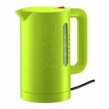 lime green kitchen appliances best seller kitchen appliance packages from coast wholesale