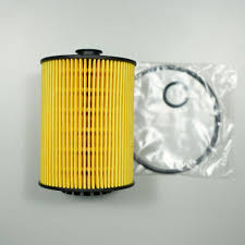 online buy wholesale oil filter vw passat from china oil filter vw