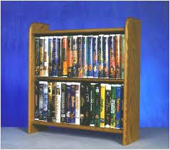 Dvd Storage Ottoman by Furniture Splendid Multifunction Dvd Shelves Design With