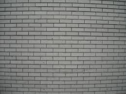 old filebrick wikimedia commons and filebrick in white brick wall