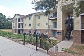 income restricted apartments greenville sc img one bedroom in