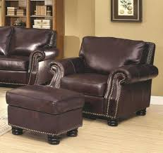 Overstuffed Living Room Chairs Accent Chairs For Living Room Arm Chairs Living Room Living