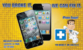 android screen repair android screen repair lafayette iphone lafayette iphone