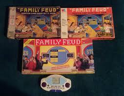 thanksgiving 2014 games transforming seminarian game show board games family feud