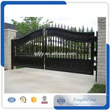 Home Gate Design Catalog Iron Gate Designs Simple Iron Gate Designs Simple Suppliers And