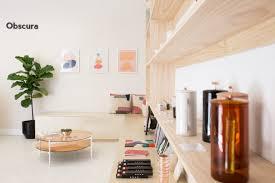 design store y design milk