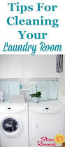 Spring Cleaning Hacks 325 Best House Cleaning Tips Images On Pinterest Cleaning Hacks