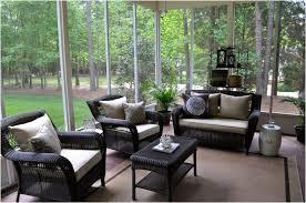 Lowes Patio Table Backyard Backyard Furniture Breathtaking Furniture Lowes Patio