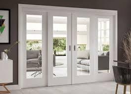 internal room dividers