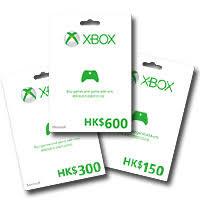 xbox 360 gift card xbox 360 gift code generator no surveys xbox live code generator