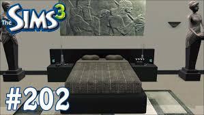 bedroom versace bedding replica versace duvet cover versace