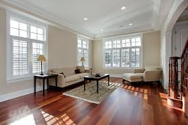 Laminate Flooring Contractors Flooring Contractor U2013 Home Floors Galore Llc U2013 Hampton Roads Va