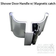 shower door replacement hardware u2013 limette co
