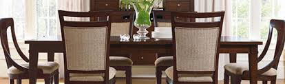 Mathis Brothers Living Room Furniture by Mathis Brothers Dining Room Furniture 13707