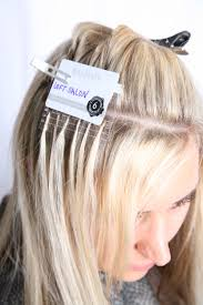 what is hair extension beautiful hair with balmain hair extensions balmain hair