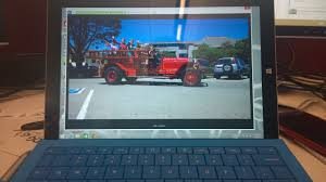 How To Make A Laptop Lap Desk by Why The Surface Pro 3 Has Quietly Replaced My Work Pc Pcworld