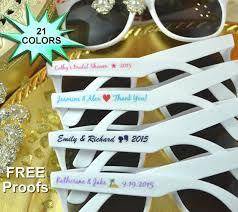 wedding sunglasses best 25 wedding sunglasses ideas on outdoor wedding